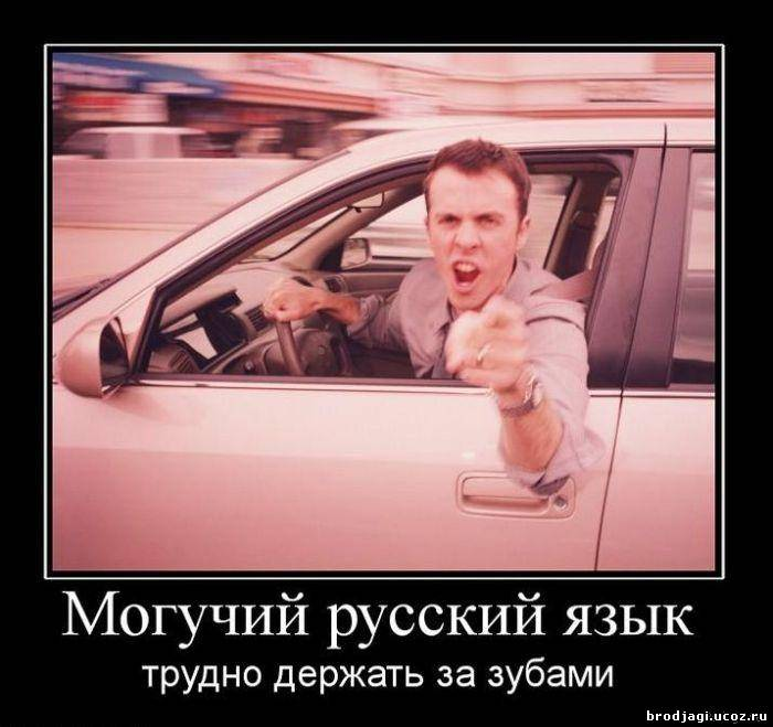 http://brodjagi.ucoz.ru/_nw/3/21567617.jpg